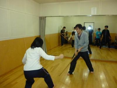 20120216ミヤタさん