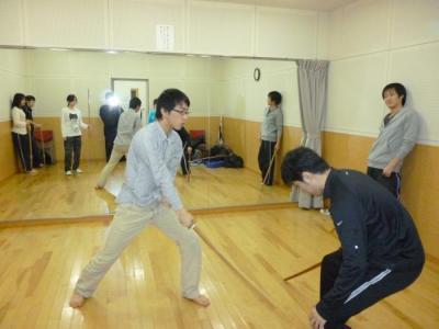 20120216シオタリさん