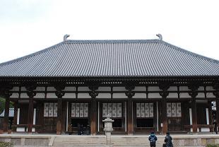 DSC_0028奈良ブログ