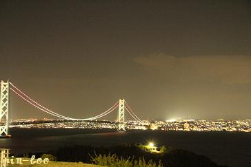 3.21明石大橋