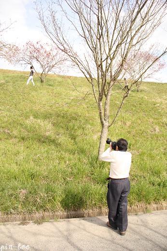 4.10篠山2