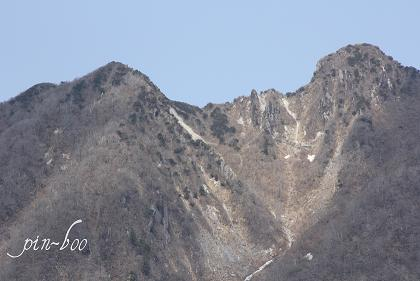 5.3大山10