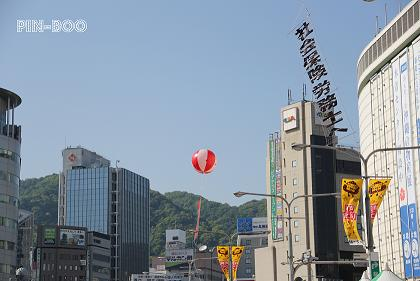 5.16神戸まつり2