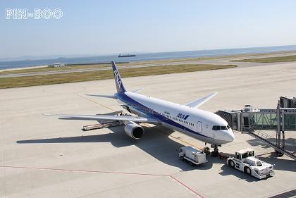 5.30神戸空港2