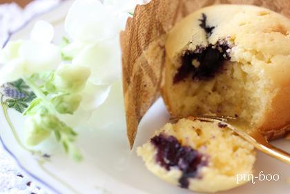 6.2カップチーズケーキ2