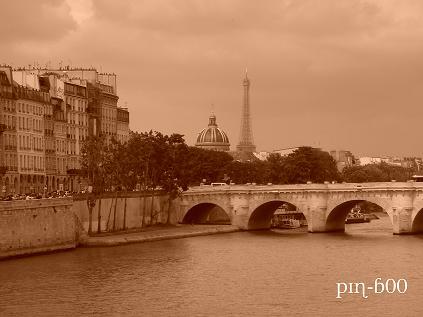 パリ(08.06.16) 003