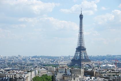 パリ(08.06.17) 100