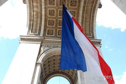 パリ(08.06.17) 113