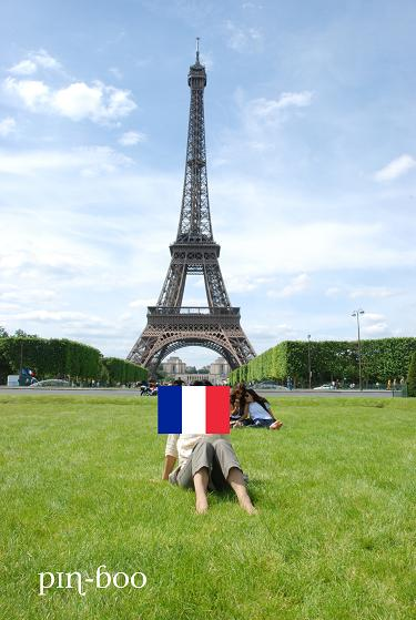 パリ(08.06.19) 172