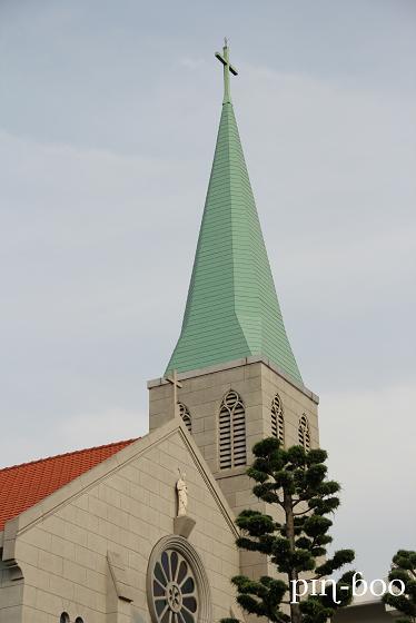 6.17教会1