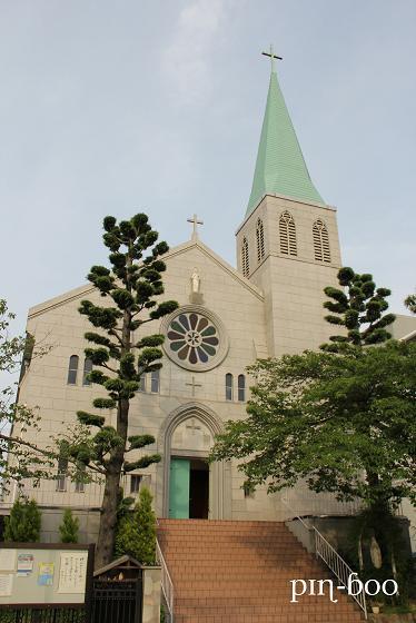 6.17教会2