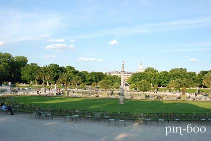 パリ(08.06.17) 118