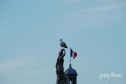 パリ(08.06.17) 131