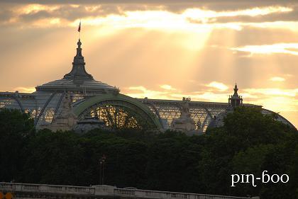 パリ(08.06.19) 060