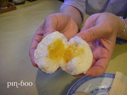6.29杏杏5