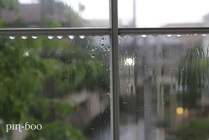 7.16雨