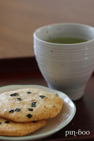 7.26お茶1