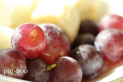 10.6フルーツ
