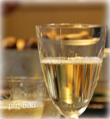10.11シャンパン2