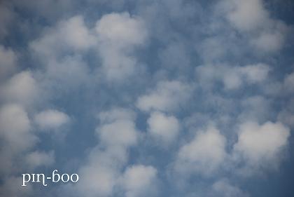 10.13雲