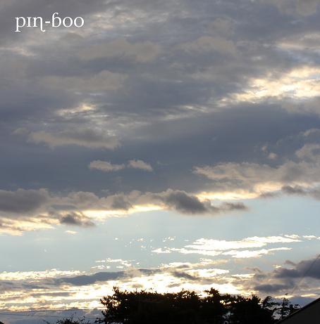 10.26朝陽