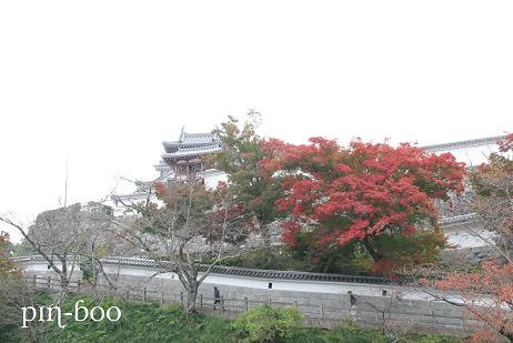 11.21福知山4