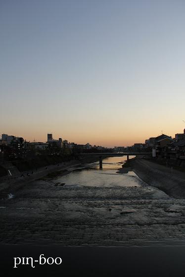 12.4京