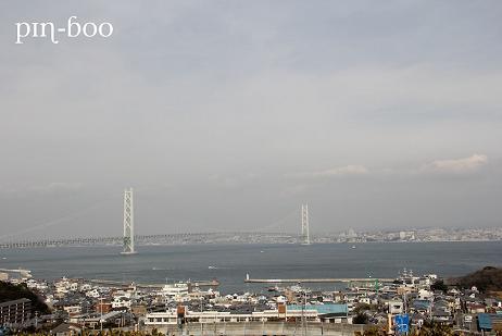 1.24明石大橋