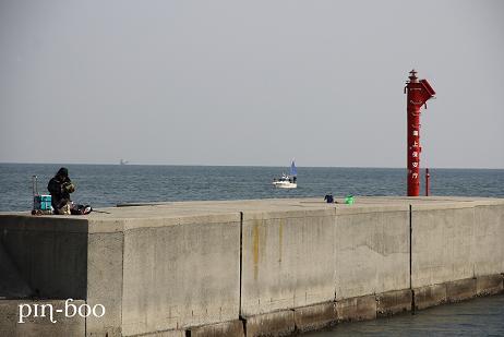 1.28海