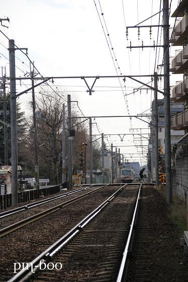 2.2叡山電鉄
