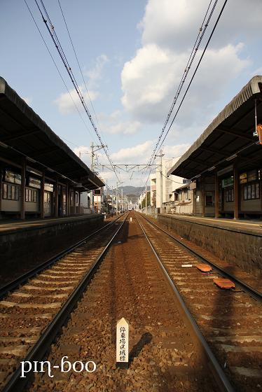 2.2叡山電鉄1