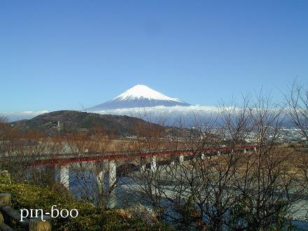 2.23富士山