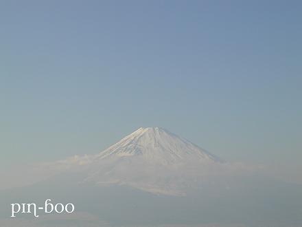 2.23富士山1