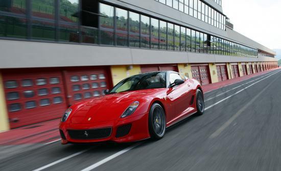 2011-Ferrari-599-GTO-First-Drive1.jpg