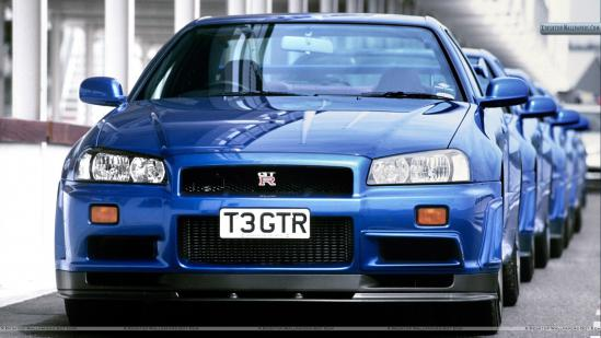 Lots-Of-2002-Nissan-Skyline-Gt-R-R34.jpg