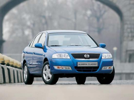 Nissan_Almera_Classic1b.jpg
