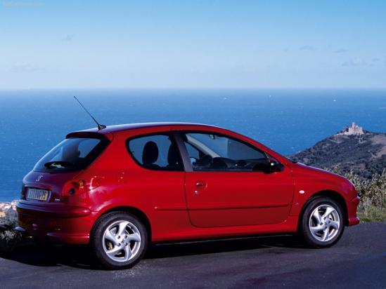Peugeot-206_2003_800x600_wallpaper_07.jpg