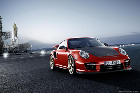 Porsche_wallpapers_46.jpg