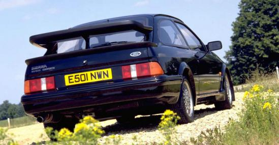 ford_sierra_rs500_cosworth_2.jpg