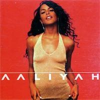 Aaliyah [Japan]