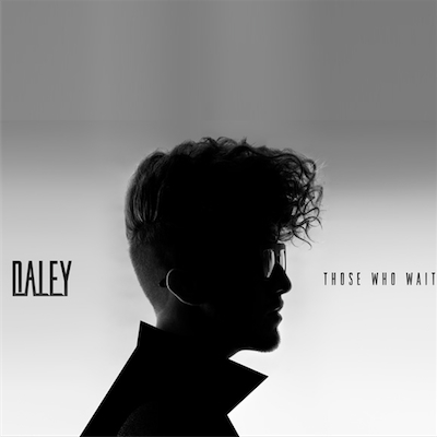 Daley-Those-Who-Wait-Front_20120307235436.jpg