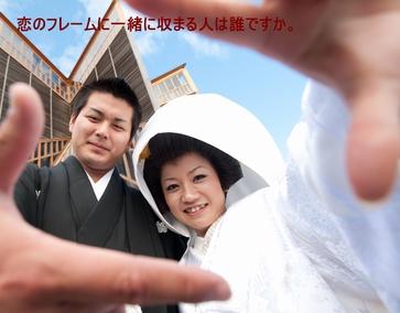 2012card_blog.jpg