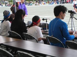 m運動会2010 001