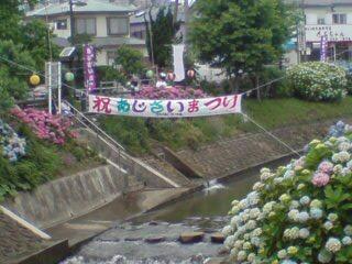 20100620111824.jpg