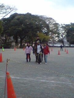 20101212154504.jpg