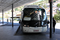 bus6686s3.jpg