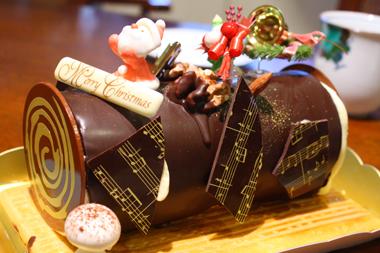 06ケーキ