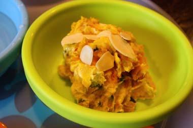 01かぼちゃサラダ