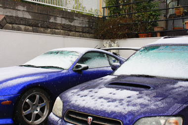 02雪---