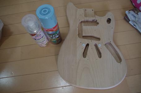 20120407-paint body (2)